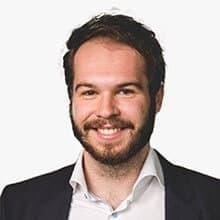 Ivo Uitdenbogaart