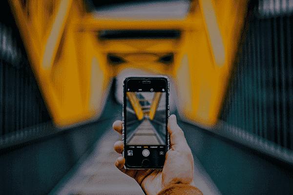 Vier lessen die ik leerde bij het bouwen van een Fiori-app
